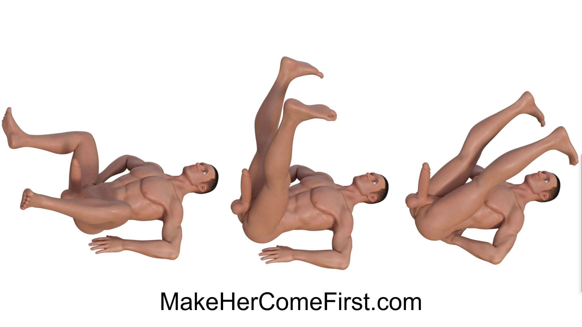 Amazon Porn Position Amateur how to get fuckeda woman - amazon sex position