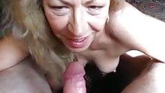 married slut.