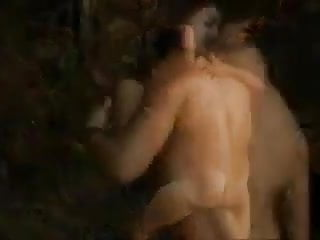 Erotic cougar romance stories Erotic romance