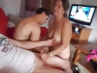Wife masturbates with friends Wife having fun with newer friend
