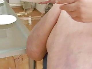 2 breast German monster breasts part.2
