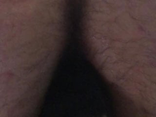 Woman who want anal sex - Who wants a turn on my bitches boi pussy
