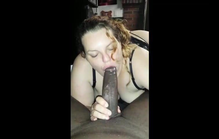 Bbc Destroys Amateur Teen