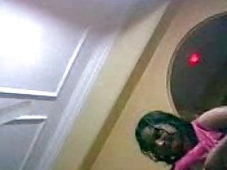 Dick clegg mp Indian rewa mp girl deepti vyas real sex scandal