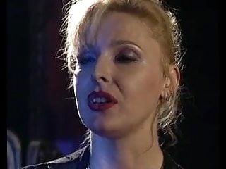 Mere boobs Ursula cavalcanti - salope de mere en fille