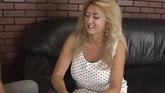 Cheating Mature Wife