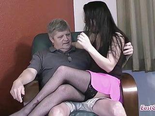 Matt cole adult film Gianna love - gets creampied by not her uncle matt