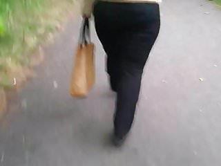 Porn eastern european girls video 45 year old eastern european mature bbw ass