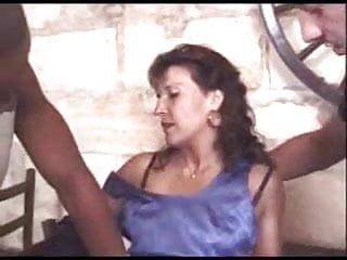 Asian bistro navaree minnesota Partie a trois dans un bistro parisien - vdxx