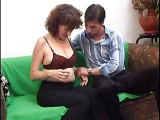 Hairy russian porn Hairy russian mature