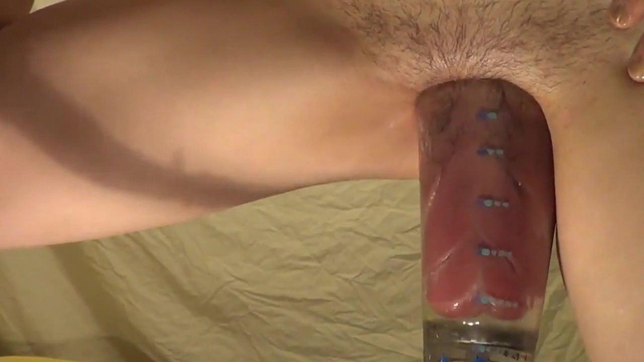 50 And Still Pumping Porn german mature vacuum pussy pumping