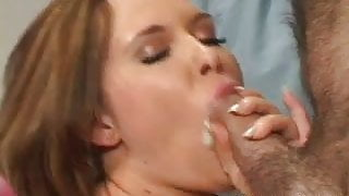 Crazy mouth meat hard fuck sex and oral penetrations