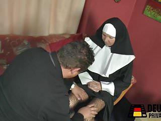 Jims nudes - A the nun for jim