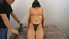 Tit Whipping 15