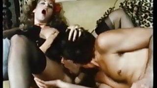 American Way of Love - 1980