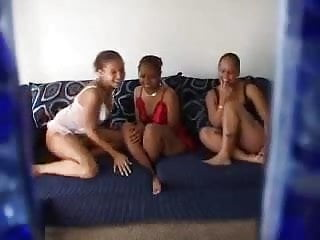 Latin lesbian tgp - Latin teens having fun