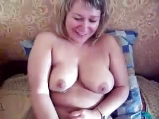Young and mature sex movies - Young and mature galya