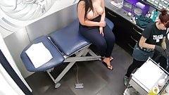0012-01. Beauty salons & SPA