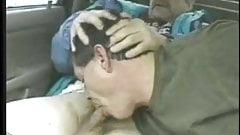 Married man suck grandpa cock