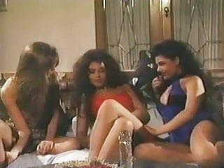 Alicia rio anal sex pics Lesbian orgy with debora welles sierra and alicia rio