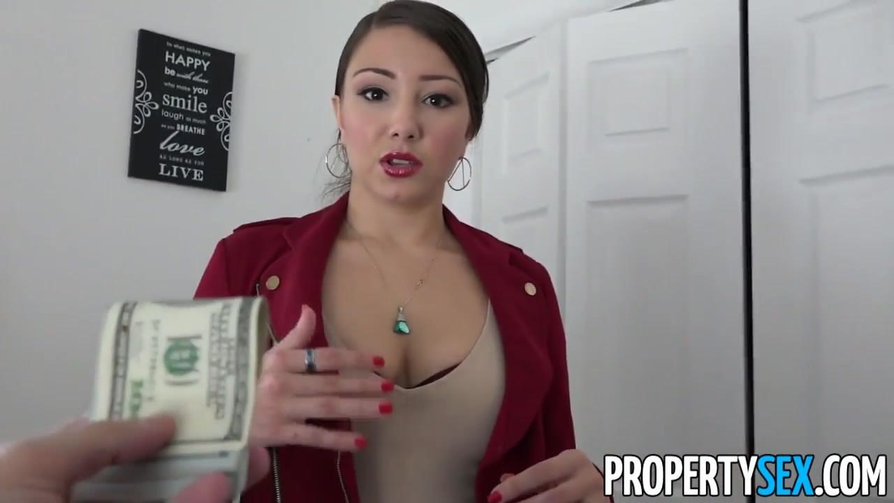Latina Homemade Pov Doggystyle