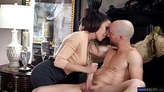 McKenzie Lee Video 10