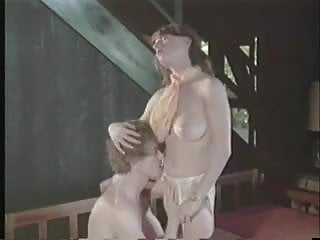 John persons cartoons gym slut Personal invitation-john holmes gr-2