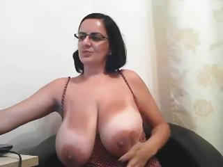 british big tits amateur doggy