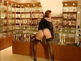 Redhead bass pro shop - Sex shop sheninigans - mw