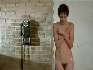 Jane seymour nude fakes - Jane birkin nude and hairy