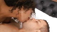 Shemale Loving Scenes Compilation 8