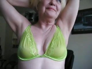 Mature wife see through lingerie Black See Thru Lingerie Sex Pictures Pass