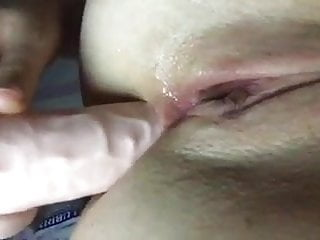 Free nasty sex amature videos Amatur anal homemade video