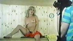 Rare Footage of a True Hermaphrodite