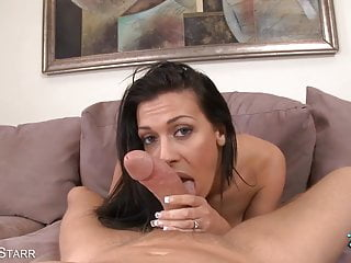 College coed sex pics hot jocks - Hot busty young brunette gets fucked in pov