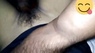 Bf and gf sex