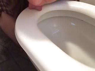 Mature toilet slut jutka Toilet slut