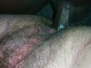 I fuck married women stories - I fuck married bbw in ass and make her squirt