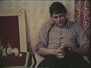 Vintage schrade walden h-15 Bbssal v013 09 h
