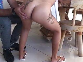 Cambdia girl nude Brazilian hot girl nude twerking in a public bar