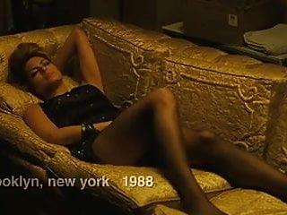 Eva mendes porn film Eva mendez