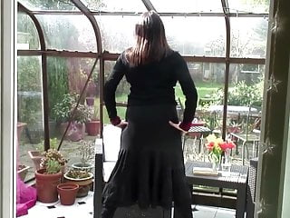 Busty natural seceratary - Busty natural mature mother with wet pussy