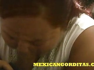Juanita martinez nude Mexicangorditas.com juanita mendoza rides and sucks