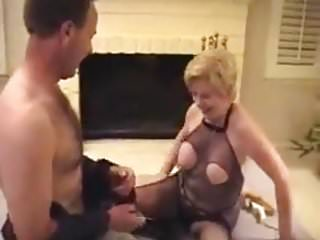 Diane fuck Granny diane richards 74 yo fucked in bodystocking