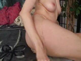 Naked hanna montanna Hairy gilf hanna