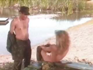 Billy dee fucking summers - Tracey adams, billy dee