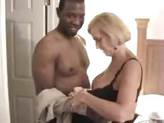 Dmv approved mature driver improvement - Mature real wife enjoys big black dick with hubbys approval