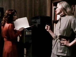 Lingerie liquidator - Liquid lips lesbian scene