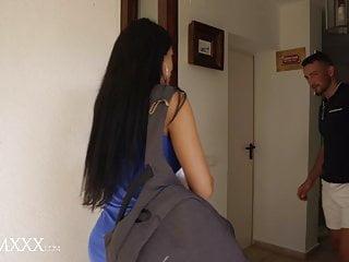 Unmet sexual needs Momxxx crazy romanian milf julia de lucia needs sexual atten