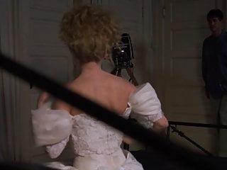 Kelly preston and nude Kelly preston - love is a gun